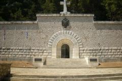 Krf, Grčka17