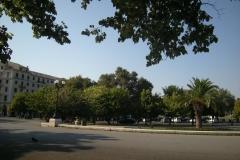Krf, Grčka34