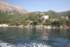 Krf, Grčka49