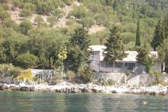 Krf, Grčka50