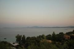 Krf, Grčka4