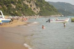 Krf, Grčka68