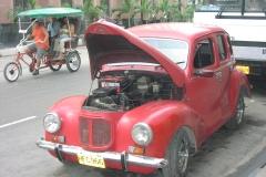 kuba43