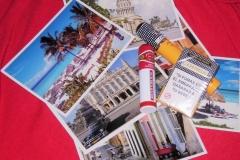 razglednice1