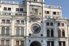 Veneceija