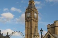 London32