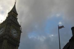 London41