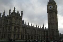 London42