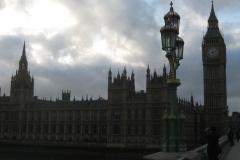 London45