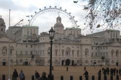London50