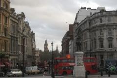 London60