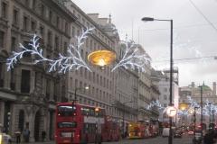 London61