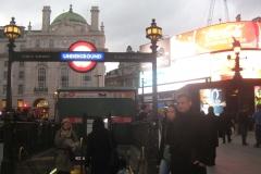 London62