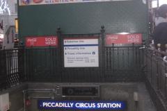 London63