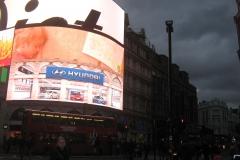 London65