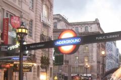 London66