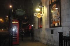 London70