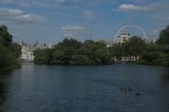 london-eng1