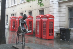 london-eng2