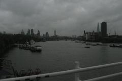 london-eng3