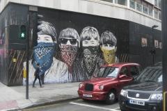london-eng5