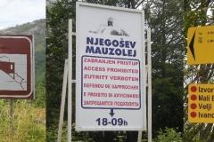 lovcen-montenegro-1