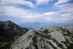 lovcen-montenegro-15