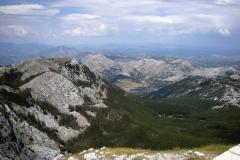 lovcen-montenegro-16