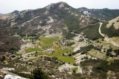 lovcen-montenegro-17