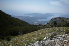 lovcen-montenegro-18