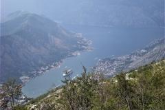lovcen-montenegro-19
