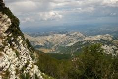 lovcen-montenegro-2