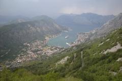 lovcen-montenegro-20