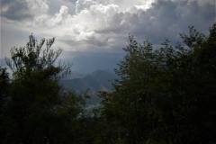 lovcen-montenegro-21
