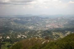 lovcen-montenegro-3