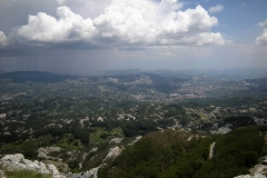 lovcen-montenegro-4