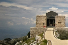 lovcen-montenegro-6