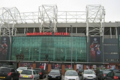 manchester-united-20