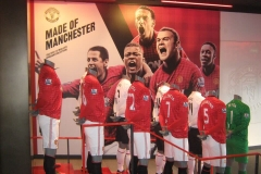 manchester-united25
