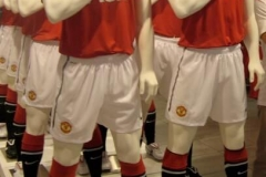 manchester-united27