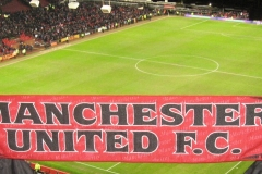 manchester-united39
