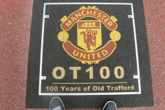 manchester-united45