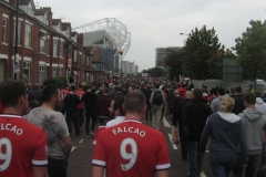manchester-united49