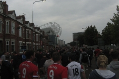 manchester-united50