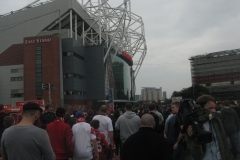 manchester-united53