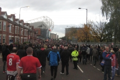 manchester-united55