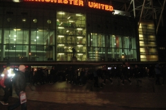 manchester-united58