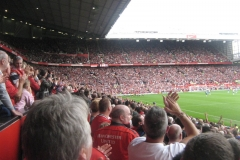 manchester-united80