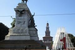 Milano, Italija18