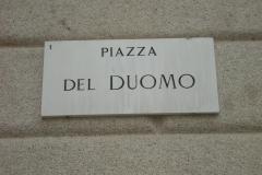 Milano, Italija20